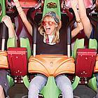 nicole richie roller coaster02