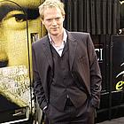 paul bettany pictures24