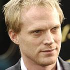 paul bettany pictures26