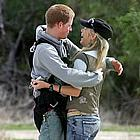 prince harry sky diving05