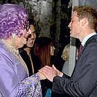 prince william french kissing04
