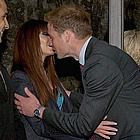 prince william french kissing05
