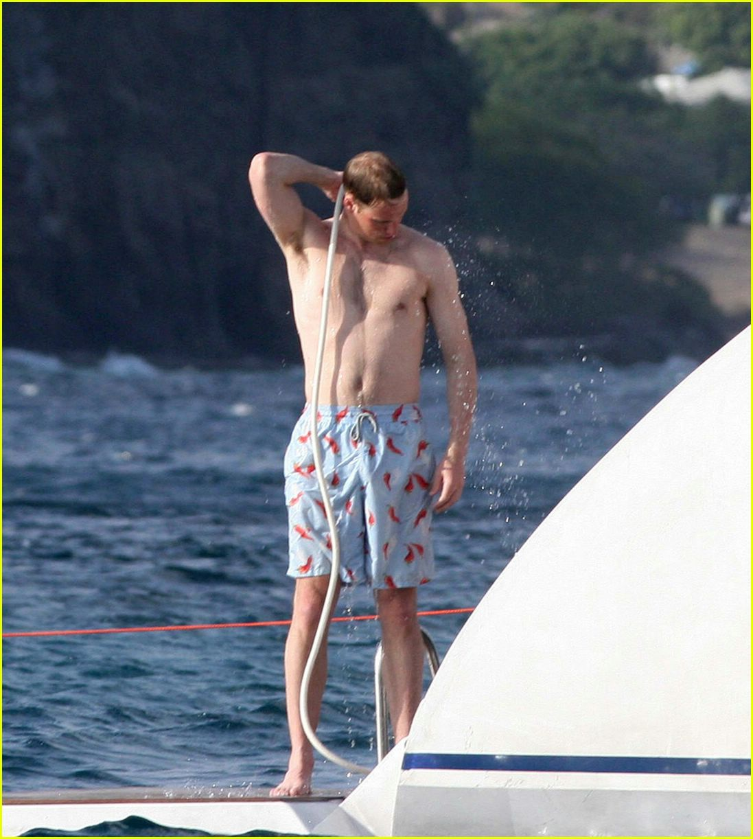prince william shirtless11