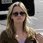 reese witherspoon fashion01