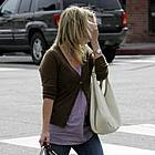 reese witherspoon fashion04