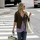 reese witherspoon fashion05