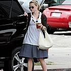 reese witherspoon fashion08