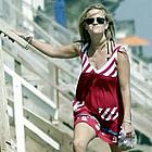 reese witherspoon pregnant again01