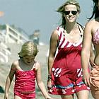 reese witherspoon pregnant again03
