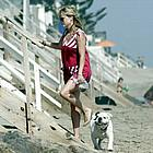 reese witherspoon pregnant again05