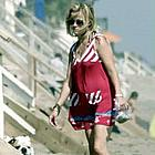 reese witherspoon pregnant again08