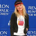kate bosworth revlon cancer walk 2006 03