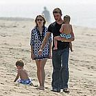 ryan phillippe beach09