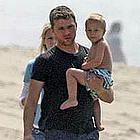 ryan phillippe beach10