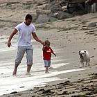 ryan phillippe kids21
