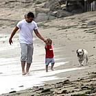 ryan phillippe kids22