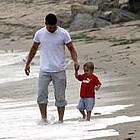 ryan phillippe kids26