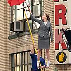 scarlett johansson flying umbrella04