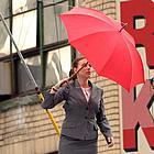 scarlett johansson flying umbrella08