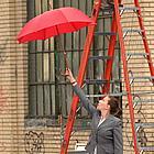 scarlett johansson flying umbrella14