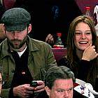 seann william scott girlfriend07