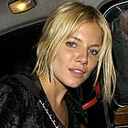 sienna miller fashion10