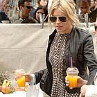 sienna miller style01