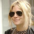 sienna miller style06