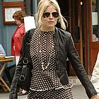 sienna miller style14