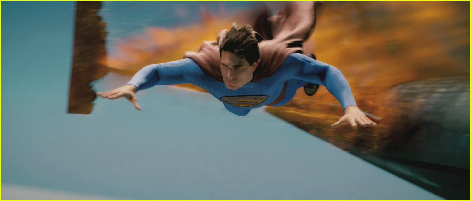 superman returns trailer62
