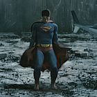 superman returns trailer54