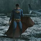 superman returns trailer55