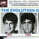 taylor hicks high school pictures08