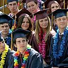 the oc graduation02