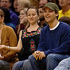 tobey maguire fiance02