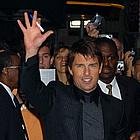 tom cruise drinking olive oil10