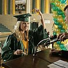 veronica mars graduation not pictured05