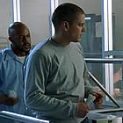 wentworth miller pictures028.