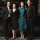 will and grace series finale04