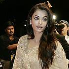 aishwarya rai pictures10