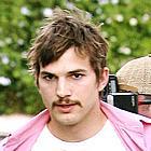 ashton kutcher mustache01