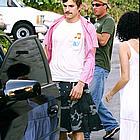 ashton kutcher mustache03