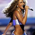beyonce bet awards 2006 13