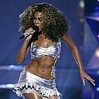 beyonce bet awards 2006 16
