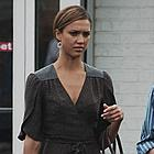 bill movie jessica alba09