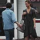 bill movie jessica alba10