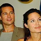 brad angelina press conference12