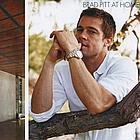 brad pitt hollywood hills home04