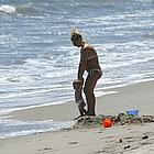 britney spears sean preston beach14