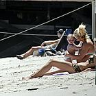 britney spears sean preston beach28